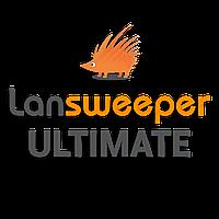Системная утилита Hemoco Lansweeper Ultimate, (до 2500 устройств, неограниченное количество скансерверов), лицензия на 1 год   (LU-2500)