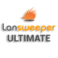 Системная утилита Hemoco Lansweeper Ultimate, (до 4000 устройств, неограниченное количество скансерверов), лицензия на  1 год   (LU-4000)