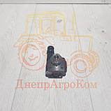 Насос подкачки топлива ЮМЗ, фото 4