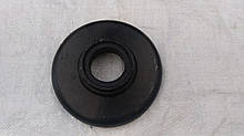 Упор бороны ДМТ-4 круг (сталь)