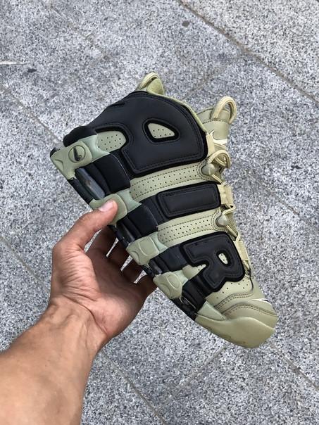 Стильні чоловічі демісезонні кросівки