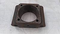 Корпус ДМТ-4 подшипника (сталь)