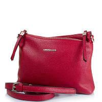 Сумка-клатч Amelie Galanti Женская сумка-клатч из качественного кожезаменителя AMELIE GALANTI (АМЕЛИ ГАЛАНТИ) A991325-red, фото 1