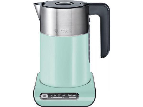 🖇 Чайник Bosch TWK- 8612P