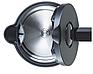 🖇 Чайник Bosch TWK- 8612P, фото 3