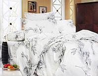 Еней-Плюс Евро постельный комплект С0165