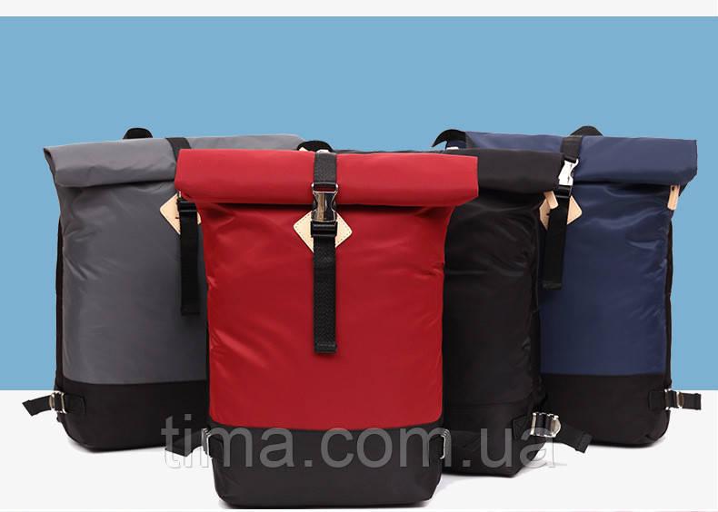 Рюкзак дорожній М37