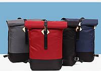 Рюкзак дорожній М37, фото 1