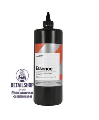 CarPro Essence (Ессенц) 1000 ml паста-подложка с обежиривающем эфектом на основе SiO2