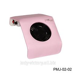 Маникюрная вытяжка. PMJ-02-02