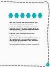 Програмування для дітей. Створюй відеоігри за допомогою Скретч. Книга 1., фото 3
