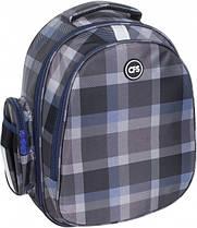 Ранец школьный детский 15  ʺСheckʺ CoolForSchool CF86551