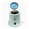 Стерилизатор кварцевый YRE для маникюрных инструментов (металлический корпус)