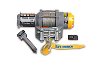 Лебёдка для квадроцикла CAN-AM TERRA 35 WINCH SUPERWINCH