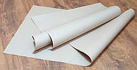 Крафт-бумага в листах 42х60 см
