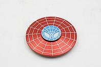 Спиннер - Человек-паук, фото 1