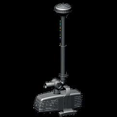 Помпа для фонтана Aquael Aquajet PFN-10000 ECO (115027)