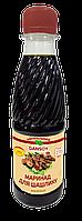 АКЦИЯ!!!! Маринад для шашлыка классический DanSoy 270 мл ПЭТ (ДанСой)