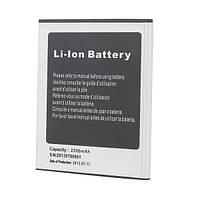 Замена аккумулятора батареи АКБ для Gigabyte Gsmart Maya M1 T4