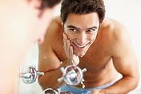 Средства для бритья и уход – мужчинам