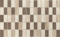 Декор Cersanit Diana(Диана) 250*400 мозаика  для стен, фото 1