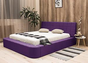Кровать с подъемным механизмом Лайк TM Corners, фото 3