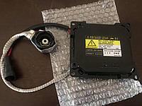 Блок ксенона LEXUS Toyota D4S D4R 85967-52020 85967-53040 031100-0294, фото 1