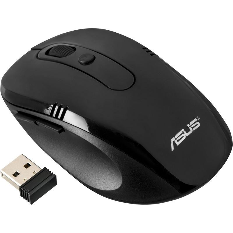 Мышь беспроводная ASUS/ACER 7100