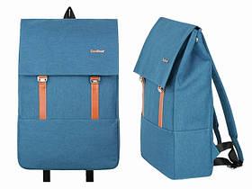 Рюкзак городской для подростка Dasfour