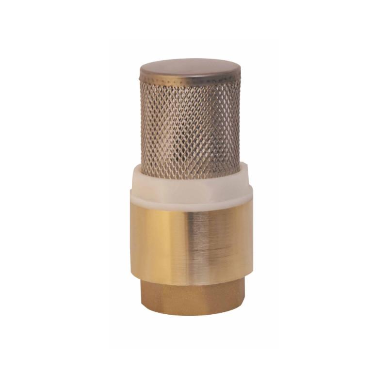 "Обратный клапан SD Plus 1"" 1/4"