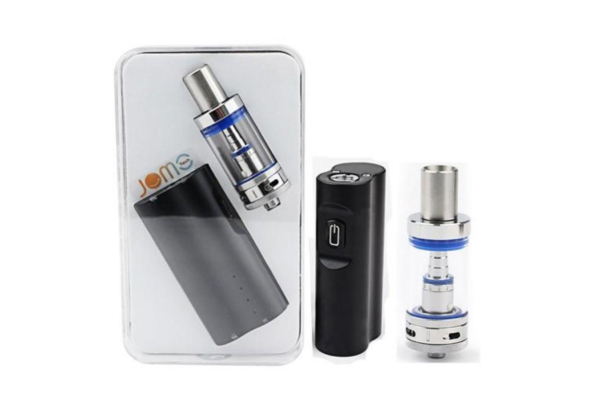 Электронный сигареты купить магазин купить в уссурийске электронные сигареты