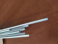 Алюминиевый припой с флюсом 196