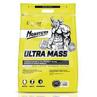 Вітамінний Monsters Ultra Mass 10% (1000 г)