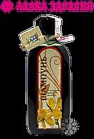 Лечебный шампунь с экстрактом травы чистотела, 250 мл, Авиценна