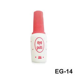 Клей для тату и фольги EG-14