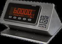 Весовой контроллер(цифровой) ESIT ECI