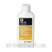 Синтетическое масло Errecom PAG 100 250 мл