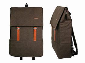 Рюкзак для подростка Dasfour