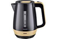 Электрический чайник AURORA AU-3504 красивый дизайн кухонный чайник