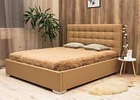 Кровать с подъемным механизмом Арма TM Corners