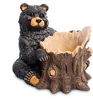 Кашпо Медведь Sealmark GG-4483-LF