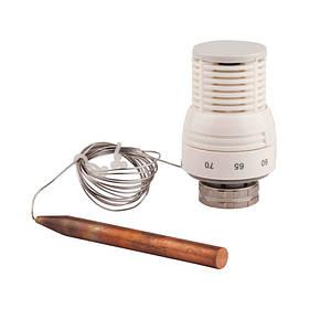 Термоголовка с выносным датчиком SD Plus 30х1,5 мм