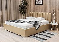 """Кровать с подъемным механизмом """"Лоренс"""" TM Corners"""