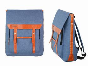 Стильный рюкзак Dasfour