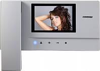 Відеодомофон COMMAX CDV-35A