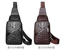 Стильний рюкзак ММ148, фото 1