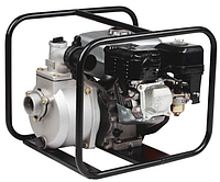 Мотопомпа бензиновая SPRUT MGP28-60 Спрут