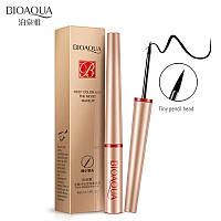 Водостійкий олівець-лайнер Bioaqua Keep Color для макіяжу очей (4г), фото 1
