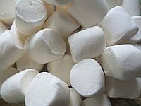 Marshmallow конфеты для жарки на костре, 283грамм, фото 1