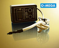 Терморегулятор электронно-цифровой МТР-1 Gremilton (-55...+125)